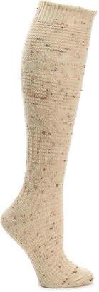 Smartwool Speckled Knee Socks - Women's