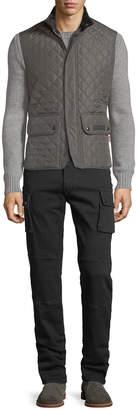 Belstaff Westward Slim Cargo Pants