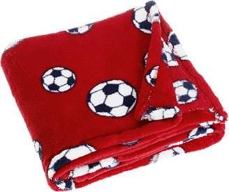 Playshoes Unisex Baby Clothing Set - Red