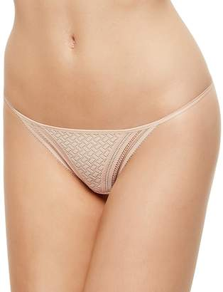 Passionata by Chantelle Dandy Sexy Tanga