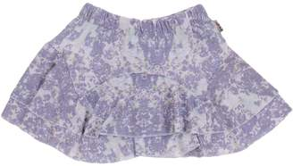 Vingino Skirts - Item 35320032KX