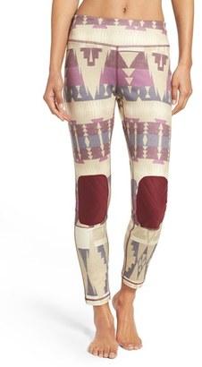 Women's Burton Expedition Pants $99.95 thestylecure.com