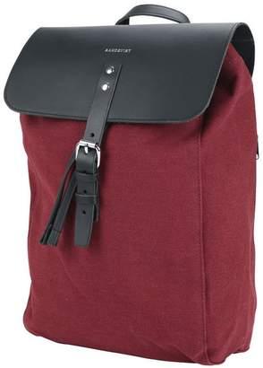 SANDQVIST Backpacks & Bum bags