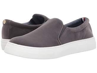 Tommy Hilfiger Sodas Women's Shoes