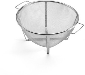 Farberware Classic Stainless Steel Wire Strainer Basket