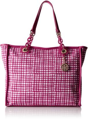 Tommy Hilfiger Tote Bag for Women Adrianna