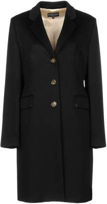 Antonio Fusco Coats - Item 41688957JS