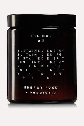 Co The Nue Energy Food, 100g - Colorless