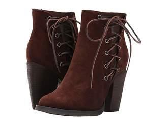 Volatile Seesta Women's Boots