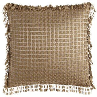Isabella Collection by Kathy Fielder European Delaney Sham