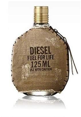Diesel 'Fuel For Life' Eau De Toilette