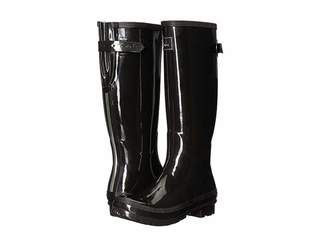 Joules Field Welly Gloss