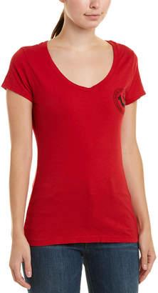 True Religion True Crest T-Shirt
