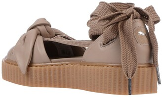 FENTY PUMA by Rihanna Sandals