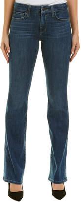 Joe's Jeans Piper Bootcut