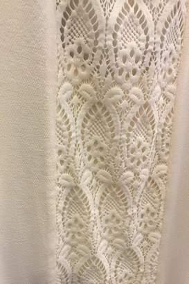 Simply Noelle Lace Shift Dress