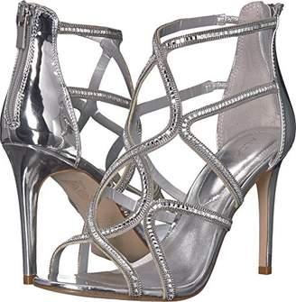 Aldo Women's Asteicia Heeled Sandal