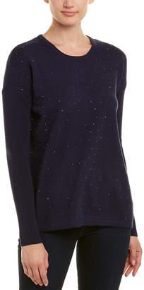 Matty M Studded Sweater