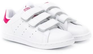 adidas Kids Stan Smith CF trainers
