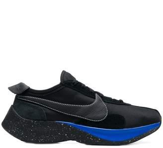 Nike Moon Racer sneakers