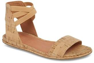 Gentle Souls by Kenneth Cole Lark-May Sandal (Women)