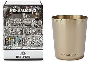 Penhaligon's Linen Cupboard Candle/10.2 oz.