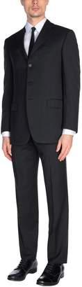 Burberry Suits - Item 49402667VO