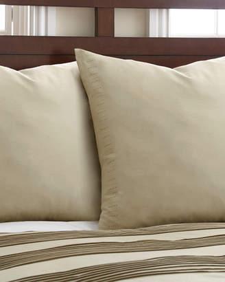 Swarovski Colonial Home Elements 3Pc Decorative Pillow Set