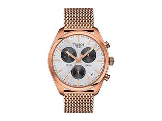 Tissot PR 100 Chronograph - T1014173303101