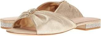 Kate Spade Women's Fenton Slide Sandal