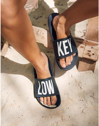 aerie Summer Slides