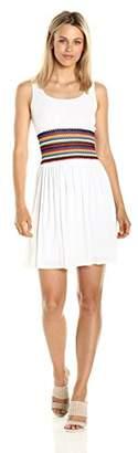 Bailey 44 Women's Granadilla Dress