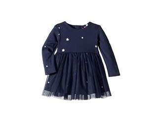 Joules Kids Party Dress (Infant)