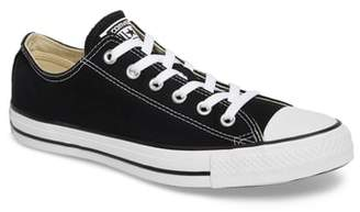 Nordstrom x Converse Chuck Taylor(R) Low Sneaker