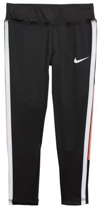 Nike Power Leggings