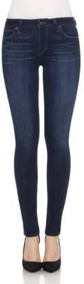Joe's Jeans Flawless - Icon Skinny Jeans