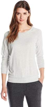 Alternative Women's Slouchy Pullover