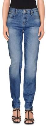 Karl Lagerfeld Denim trousers
