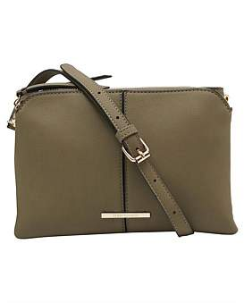 Tony Bianco Brian Crossbody