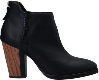 Bibi Lou Ankle boots - Item 11546301EO