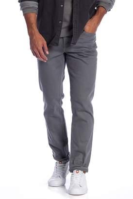 Joe Fresh Stretch Denim Pants