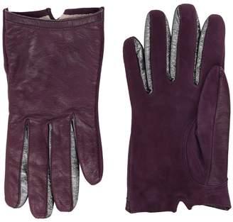 Pollini Gloves