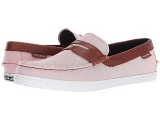 Cole Haan Pinch Weekender Loafer Men's Shoes