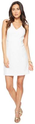 Lilly Pulitzer Blakely Shift Women's Dress