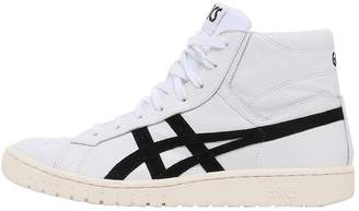Asics Point Getter Mt High Top Sneakers