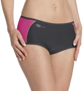 Anita Active Women`s Sports Panty, ANI-1627