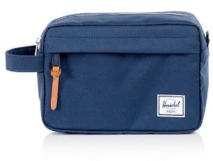 Herschel Travel Collection Chapter Toiletry Bag
