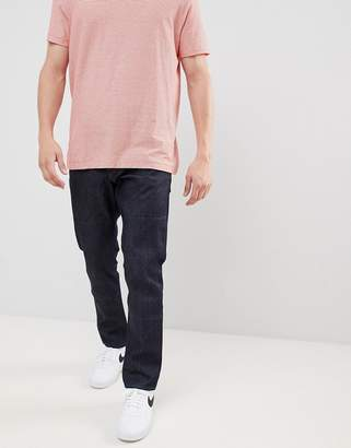 G Star G-Star uniform of the free tapered jeans