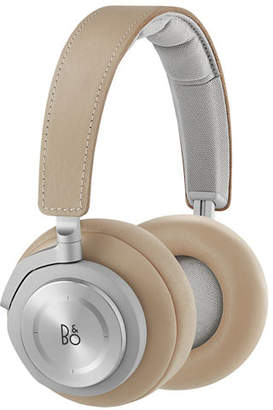 B&O B&O Beoplay H7 Wireless Over-Ear Headphone