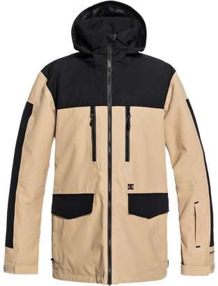 DC Company Jacket - Men's